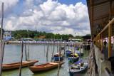 Pulau penyangga di Batam kembali nol kasus COVID-19