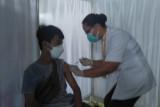 RSUD Kota Mataram imbau agar warga segera lakukan vaksinasi dosis kedua