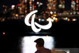 Bersiap memetik nilai-nilai  mulia dari Paralimpiade Tokyo 2020
