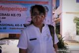 Pemprov: PMI NTT  yang meninggal di Malaysia capai 445 orang