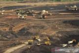 Pemerintah percepat eksplorasi logam tanah jarang di Sulteng