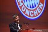 Presiden Bayern pertanyakan pengeluaran gaji PSG terkait aturan FFP