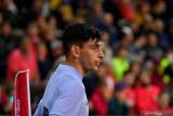Liga Spanyol : Yusuf Demir pemain termuda Barcelona seperti Messi 17 tahun lalu