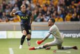 Harry Kane tegaskan akan bersama Tottenham musim ini