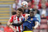 Pogba nilai perlu ada perubahan di dalam tubuh Manchester United