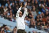 Pep Guardiola mungkin tinggalkan Manchester City saat kontrak habis 2023