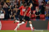 PSV hantam tim promosi  Cambuur 4-1