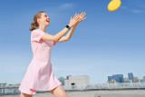 Tips pilih 'smartwatch' bagi wanita aktif