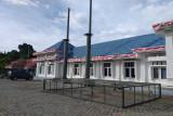 Pemprov Papua siapkan media videotron di Nabire