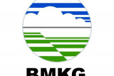 BMKG: Hari ini sebagian besar wilayah Indonesia cerah berawan