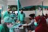 PKB Jateng: Politik itu bermanfaat melalui vaksinasi