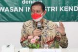 Pemprov Jateng pindah tangankan aset 7,7 hektare kembangkan KIK