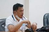 DPRD : Pemprov Sulbar perlu mendapat kewenangan untuk pengadaan alsintan