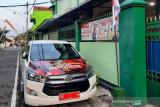 Terkait PTM, Gibran minta SMK Batik 2 Surakarta bersabar