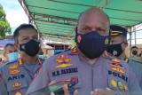 Kapolda Irjen Fakhiri: Personel Polri aktif terlibat penerapan PPKM di Papua