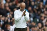 Pep Guardiola mungkin tinggalkan Manchester City saat kontraknya habis pada 2023