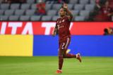 Bayern taklukkan Cologne 3-2