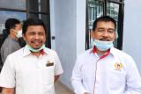 KONI Kepri kekurangan anggaran untuk PON Papua