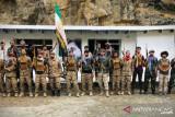 Taliban akan bentuk kabinet baru setelah evakuasi AS berakhir