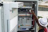 PON XX Papua dorong akselerasi transformasi digital di Bumi Cendrawasih