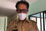 Pemkot Yogyakarta dampingi anak yang kehilangan orang tua akibat COVID-19