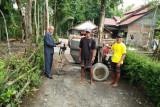 DPRD Kulon Progo meminta anggaran padat karya tingkatkan