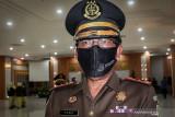 Kerugian negara kasus RSUD Lombok Utara Rp1 miliar lebih