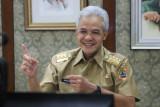 Gubernur Jateng bakal buat aturan khusus tentang PTM