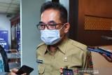 Penyelenggara tes PCR di Jateng harus taati aturan tarif resmi