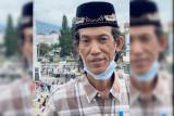 Legislator Palangka Raya sebut dua kendala pencapaian 'herd immunity'