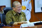 Ketua DPD minta kepala daerah di Jatim untuk optimalkan isolasi terpusat
