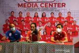 16 atlet NPC Indonesia ikuti seremonial pembukaan Paralimpiade 2021