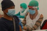 Asia Tenggara catat kematian tertinggi di dunia akibat COVID-19