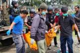 Satgas Nemangkawi buru pembunuh dua pekerja Indopapua di Yahukimo Papua