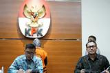 Kasus dugaan korupsi kegiatan fiktif Asuransi Jasindo segera disidang