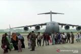 India umumkan pertemuan resmi perdana dengan pemimpin Taliban