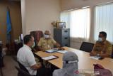BPK NTT periksa kinerja pemerintah Kota Kupang ta 2020/2021