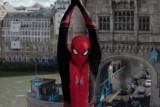 Cuplikan video 'Spider-Man: No Way Home' diduga bocor ke publik
