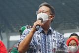 Menkes Budi Gunadi optimistis Indonesia mampu capai target penurunan stunting pada 2024
