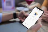 BNC apresiasi dua peraturan baru OJK soal bank digital-izin produk baru