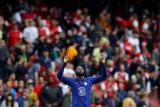 Thomas Tuchel akui geliat Chelsea  di bursa transfer belum usai