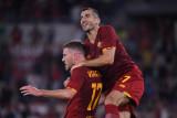Liga Italia : Dwigol Veretout antar Roma raih kemenangan perdana era Jose Mourinho