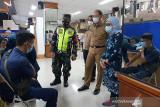 Ganjar apresiasi pelaksanaan vaksinasi lintas agama di UMP