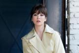 Pendapat Song Hye Kyo soal drama terbaru