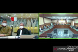 Hakim sebut mantan Mensos Juliari Batubara