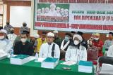 Kuasa hukum Rizieq Shihab berencana mengadukan Wakil Ketua PT Jakarta ke Ombusdman