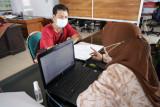 Akademsi UGM menyarankan penguatan UMKM antisipasi dampak