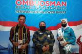 Ombudsman Sulbar nilai pariwisata potensial untuk kembangkan ekonomi daerah