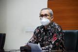 Wakil Ketua KPK ceritakan keanehan pemilihan pemenang lelang infrastruktur di daerah