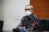 KPK ingatkan titik rawan korupsi pada proses pengadaan barang dan jasa